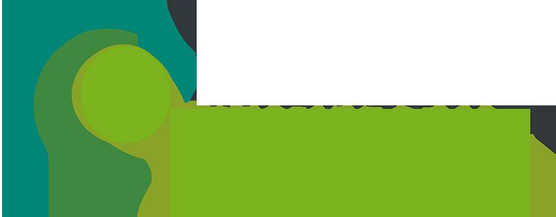 Congresso Internacional de Tecnologia Gráfica - ABTG
