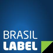 Feira Brasil Label