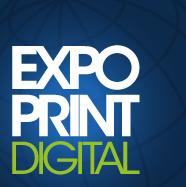 Feira Expoprint Digital