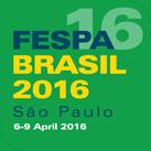 Feira FESPA Brasil